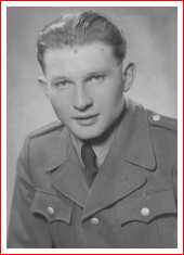Josef Hösl (1953 -  1954)