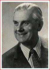 Franz Ostler (1952 - 1953)