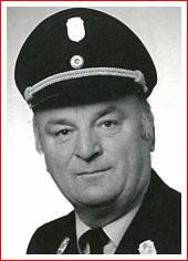 Hans Hösl (1975 - 1991)
