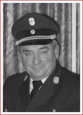 Zeitler Josef (1980 - 1997)