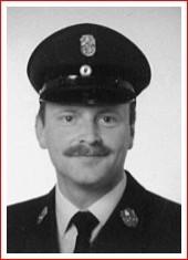 Heinrich Lippert (1991 - 2003)