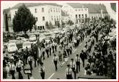 100 Jahre / 1969