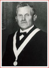 Barth. Stubenvoll (1919 - 1938)
