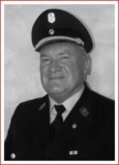 Alfred Hofmann (1975 - 1980)