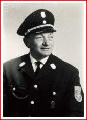 Andreas Hösl (1954 - 1955)