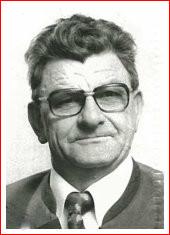 Richard Stich (1952-1953)