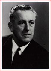 Hans Weber (1953 - 1955)