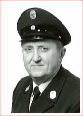 Franz Paulus (1974 - 1980)