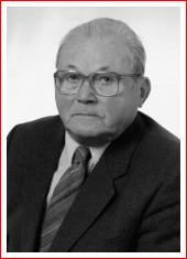 Peter Stubenvoll (1965 - 1975)