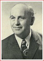 Peter Birner (1955 - 1965)