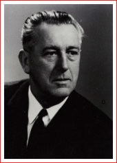 Hans Weber (1952 - 1953)