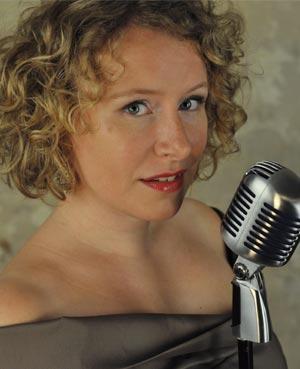 Christina Branner Jespersen