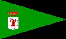 CANCELACIÓN Oseberg Challenge 2021