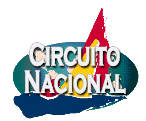 SOLICITUD DE INCLUSIÓN DE REGATAS EN EL CIRCUITO NACIONAL 2022