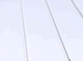 ハコイエ屋根の画像