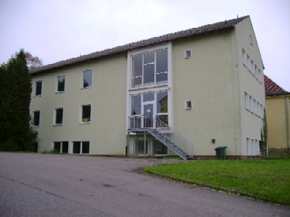 Pirkenseer Schulhaus