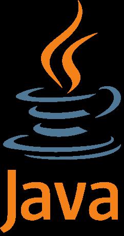 Quelle für das Bild Von unbekannt - unbekannt, Logo, https://de.wikipedia.org/w/index.php?curid=2095155