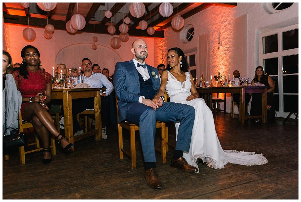 Diashow Neimeshof Kempen boho Hochzeit freie Trauung Scheunenhochzeit Hochzeitsfotograf Niederrhein Jane Weber