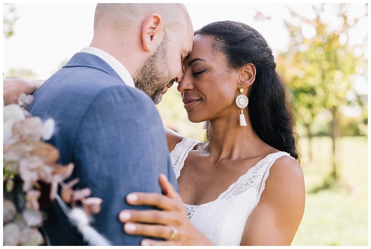 brautshooting Neimeshof Kempen boho Hochzeit freie Trauung Scheunenhochzeit Hochzeitsfotograf Niederrhein Jane Weber