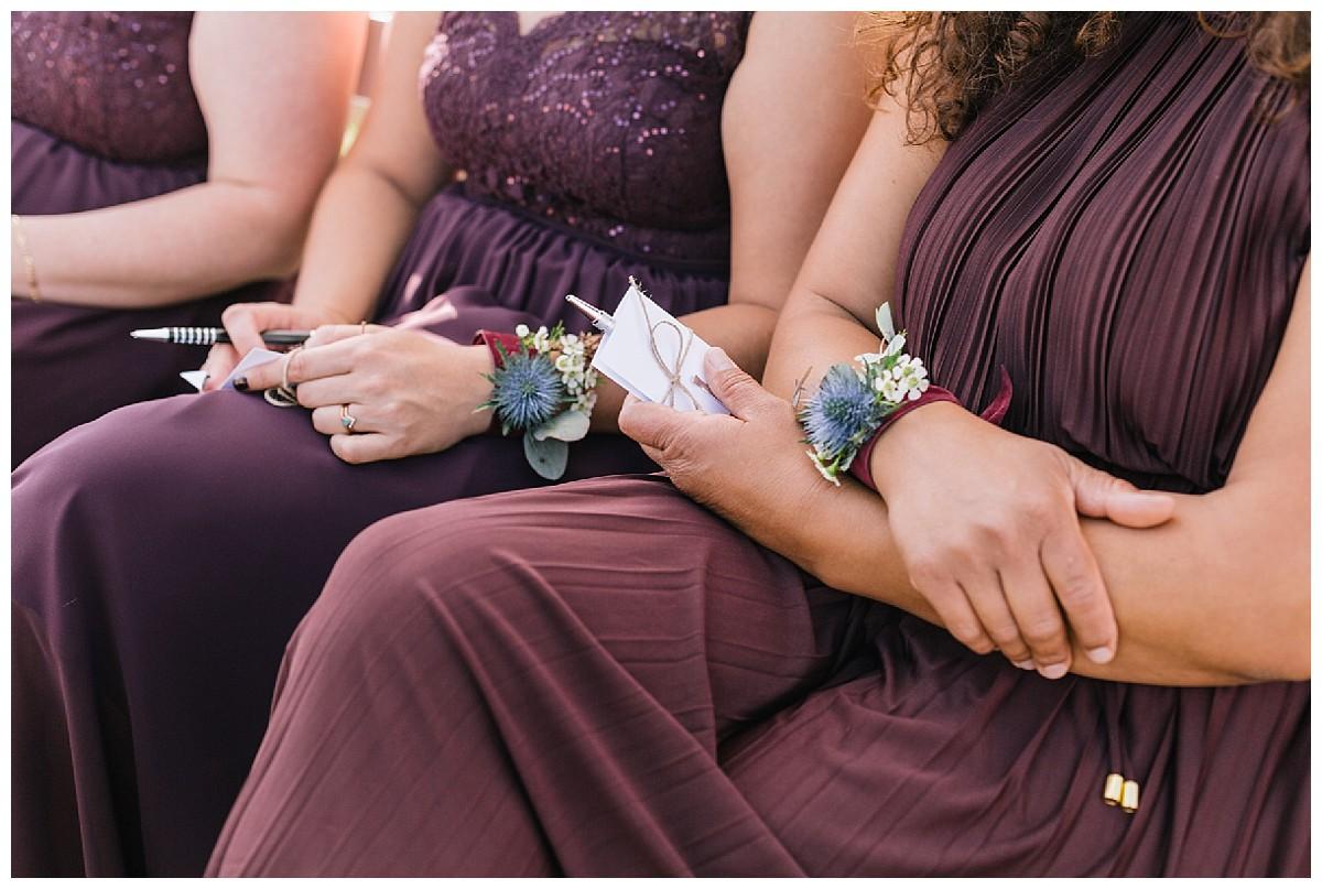 Brautjungfern boho stil Neimeshof Kempen boho Hochzeit freie Trauung Scheunenhochzeit Hochzeitsfotograf Niederrhein Jane Weber