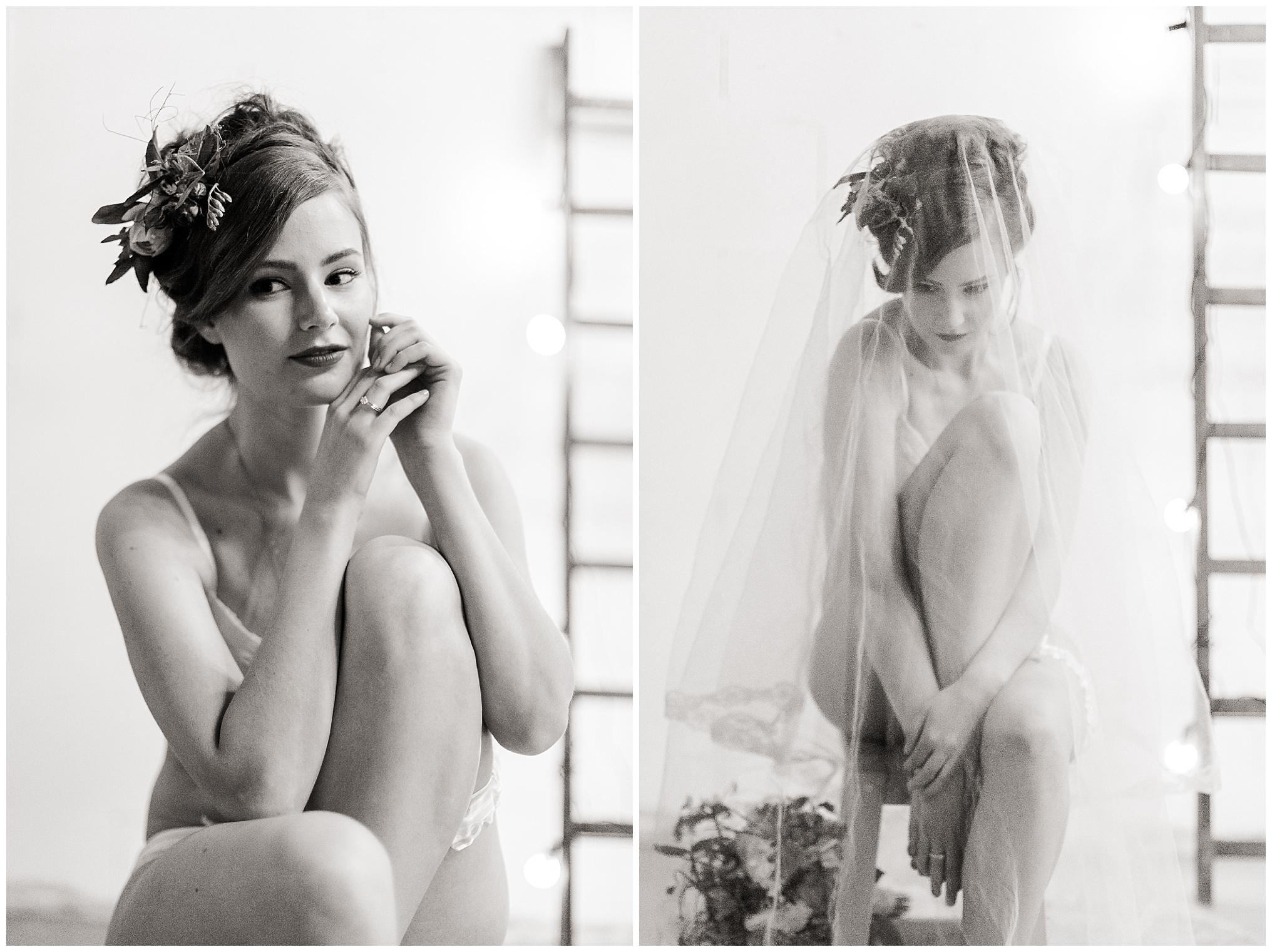 bridal boudoir Düsseldorf dessousshooting sinnliche portraits boudoirshooting Ruhrgebiet jane weber