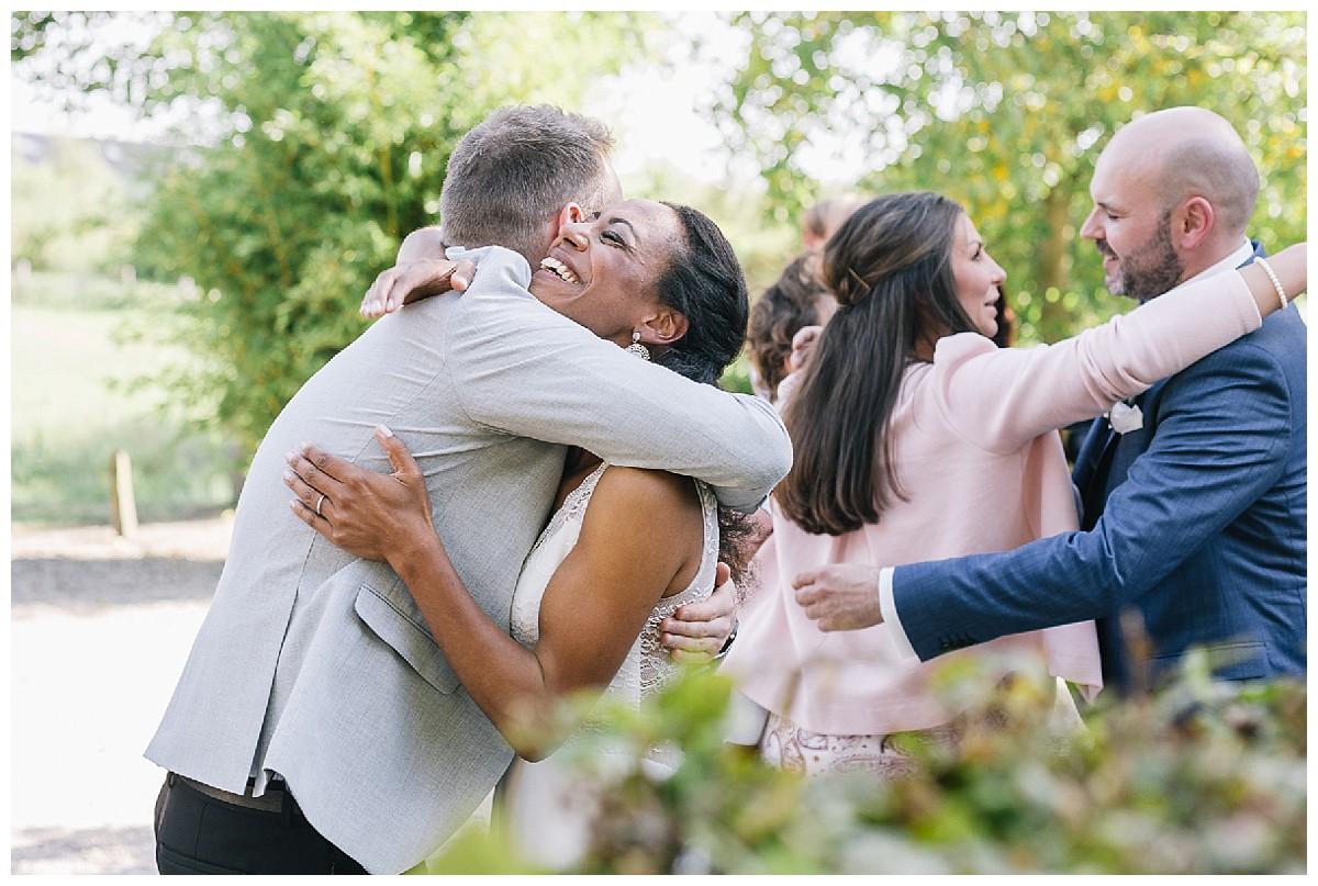 gäste Neimeshof Kempen boho Hochzeit freie Trauung Scheunenhochzeit Hochzeitsfotograf Niederrhein Jane Weber