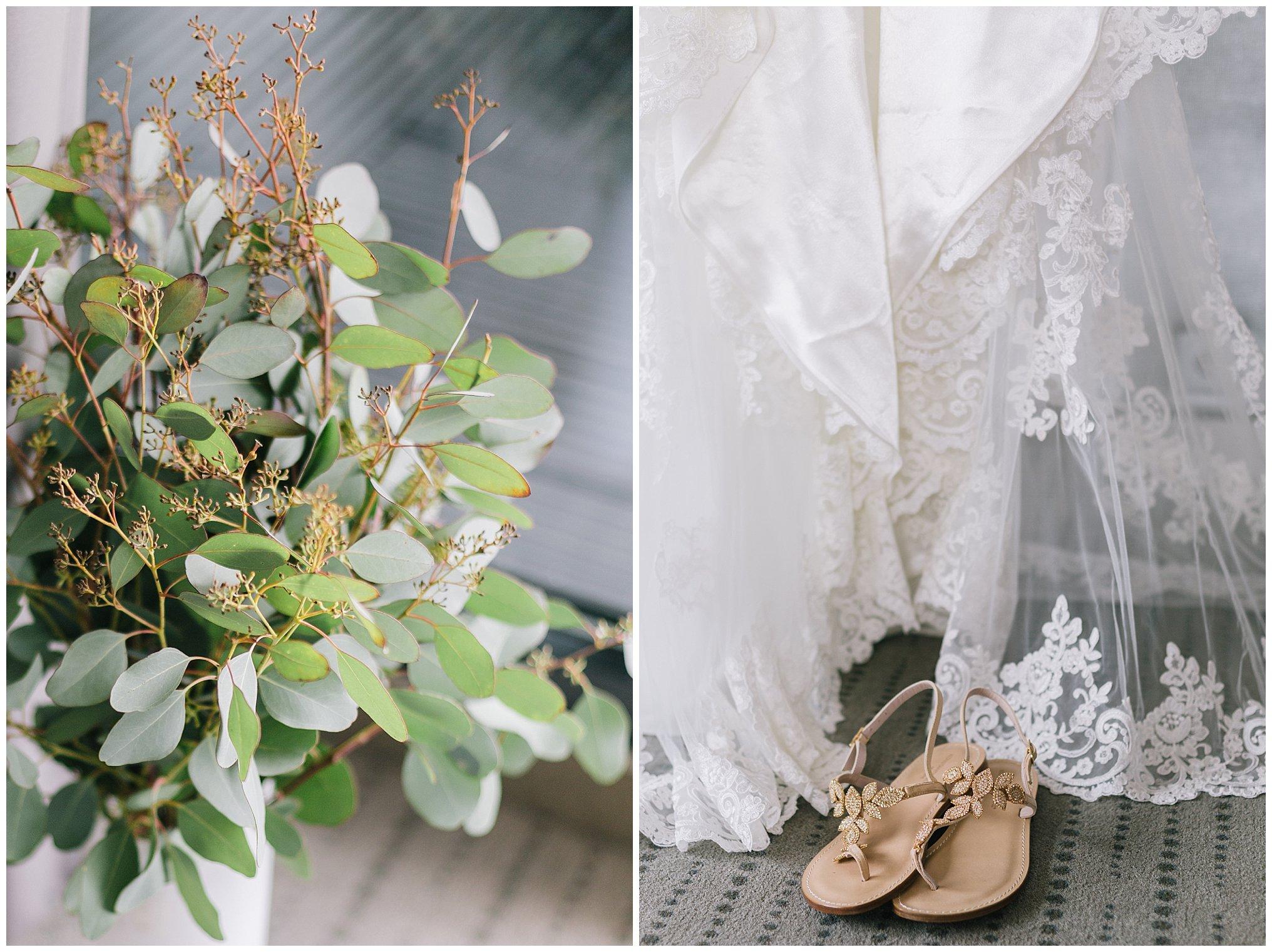 Eukalyptus hochzeit Golfhotel Vesper Hochzeit Sprockhövel Hochzeitsfotograf Jane Weber boho chic vintage fine art