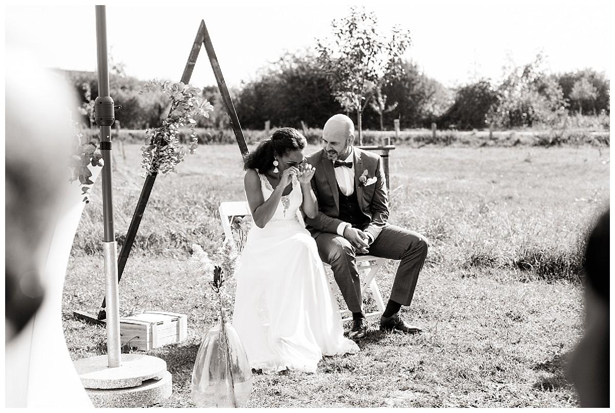 boho hochzeit Neimeshof Kempen boho Hochzeit freie Trauung Scheunenhochzeit Hochzeitsfotograf Niederrhein Jane Weber