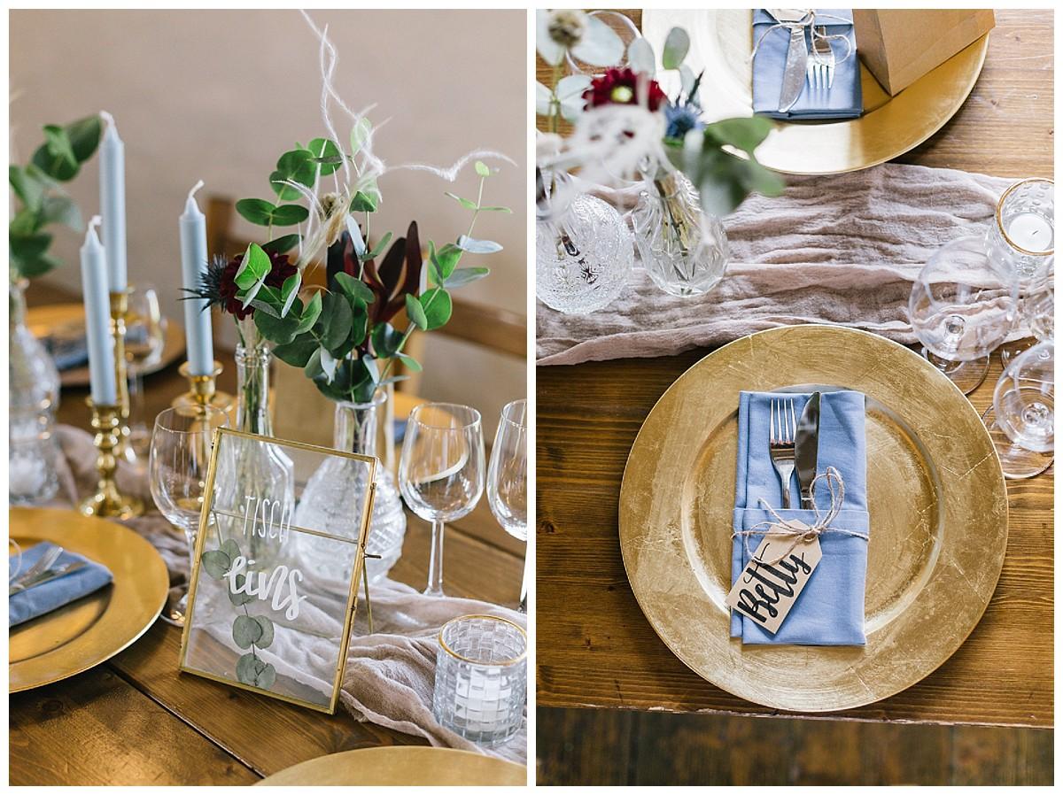 tischdeko boho stil Neimeshof Kempen boho Hochzeit freie Trauung Scheunenhochzeit Hochzeitsfotograf Niederrhein Jane Weber