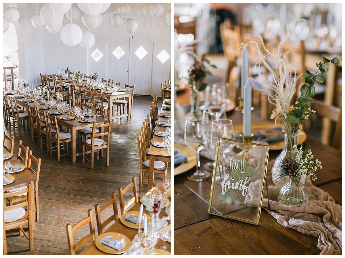 hochzeitslocation rustikal Neimeshof Kempen boho Hochzeit freie Trauung Scheunenhochzeit Hochzeitsfotograf Niederrhein Jane Weber