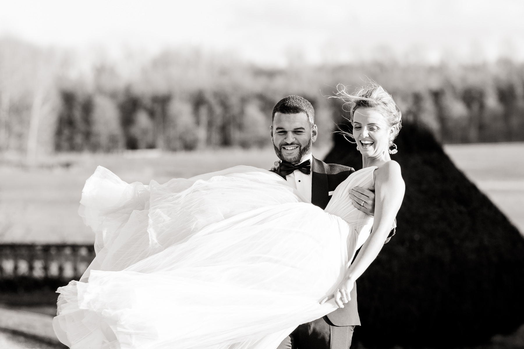 hochzeitsfotograf England uk jane weber wedding photographer leicester prestwoldhall