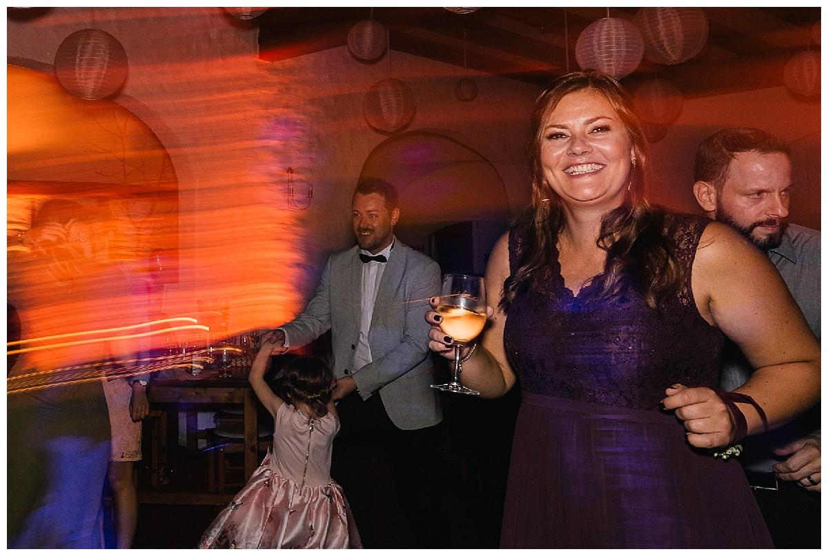 dj Neimeshof Kempen boho Hochzeit freie Trauung Scheunenhochzeit Hochzeitsfotograf Niederrhein Jane Weber