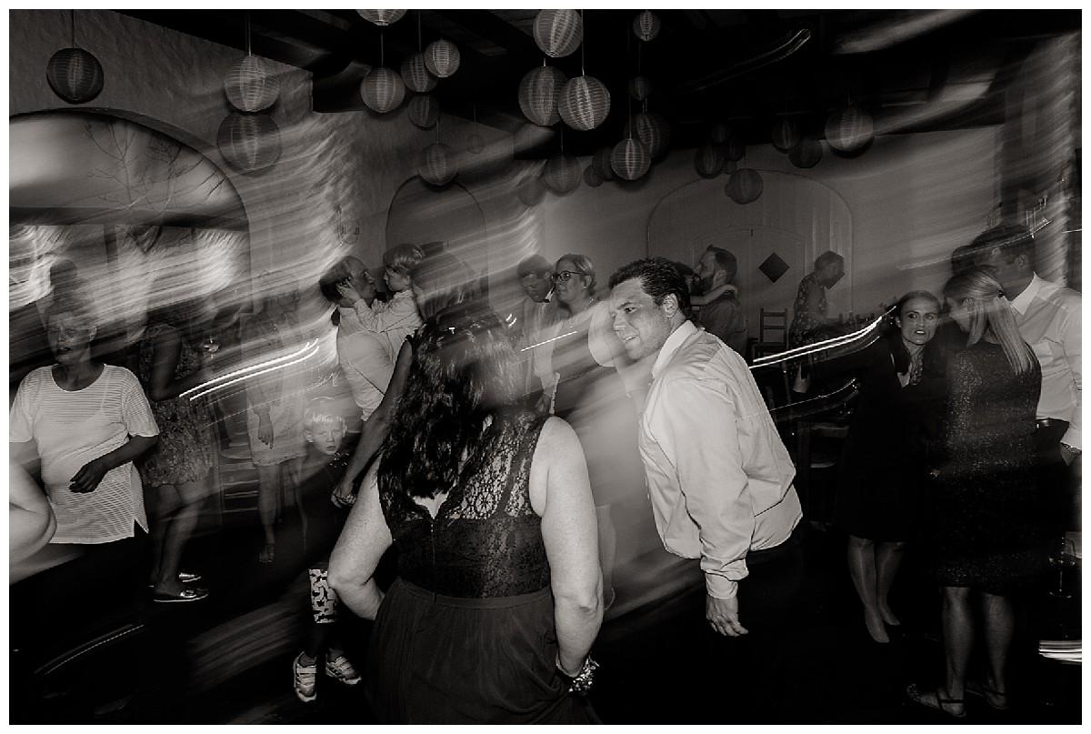 Partyfotos Neimeshof Kempen boho Hochzeit freie Trauung Scheunenhochzeit Hochzeitsfotograf Niederrhein Jane Weber
