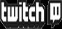 Мы на Twitch`e