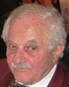 Herb. Gawinski †