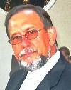 Jörg Kramer