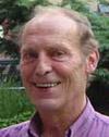 Wolfgang Meyer †
