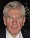 Helmut Funk