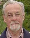 Erwin Dentzer