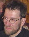 Andreas Rieck