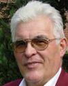 Gebhard Gerner