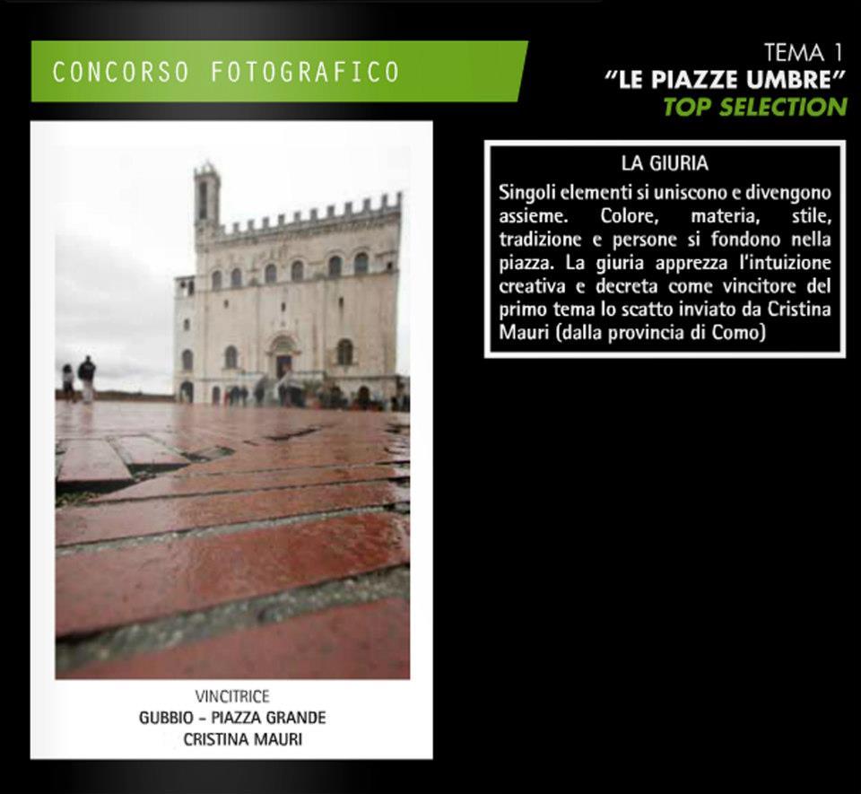 """pubblicata su """"Riflesso"""" marzo/aprile 2013 _periodico di informazione, cultura e società dell'Umbria"""