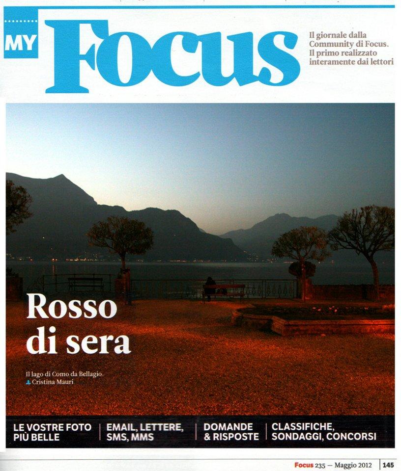 pubblicata su Focus n°235 _maggio 2012