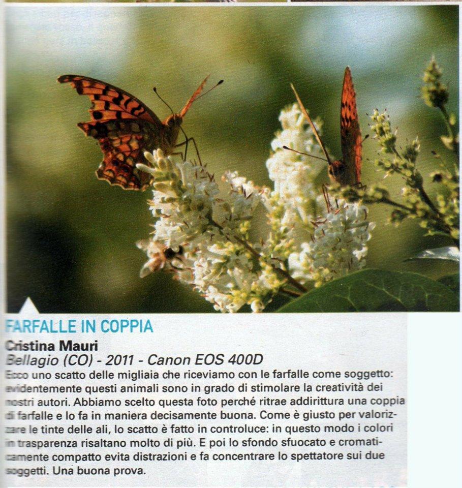 pubblicata su Mediaworld Magazine _ottobre/novembre 2011