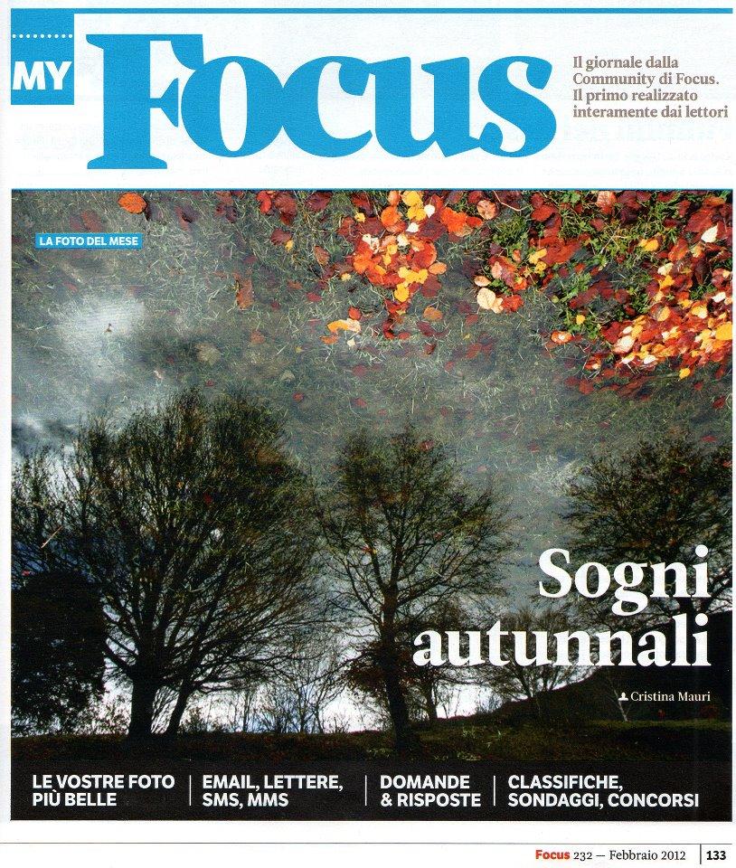 pubblicata su Focus n°232 _febbraio 2012