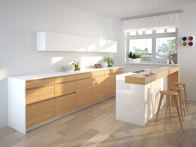 Home Staging Marseille