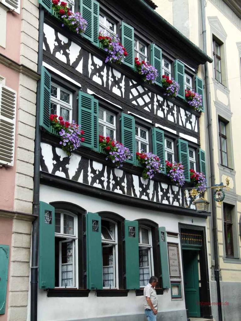 Gasthaus Schlenkerla