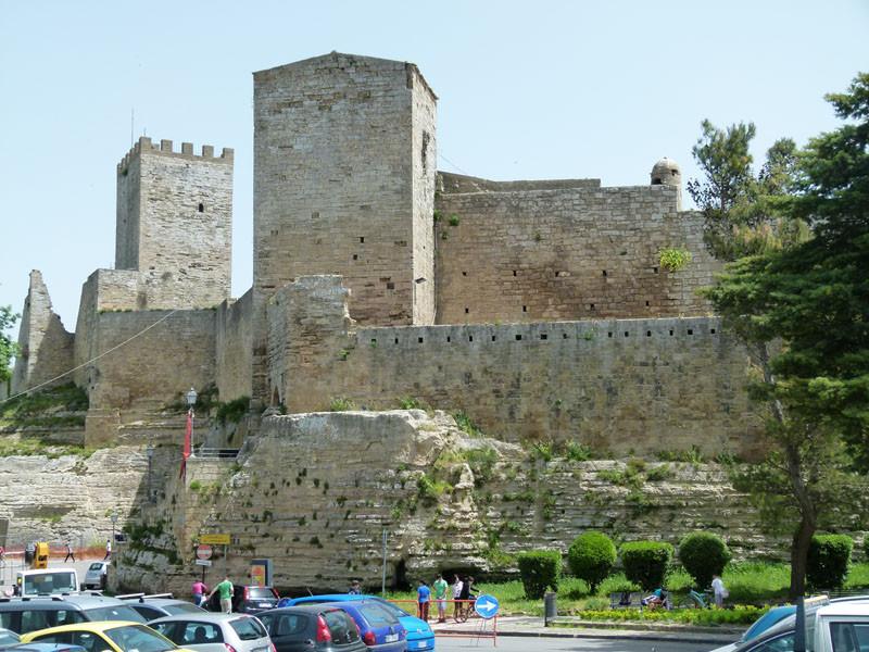 Das Castello