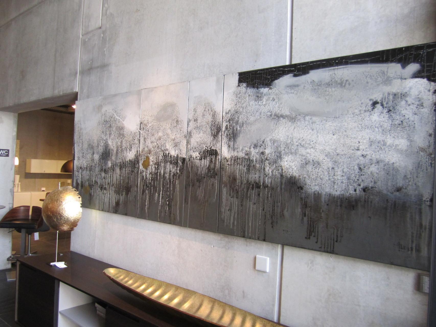 300 x 100 cm