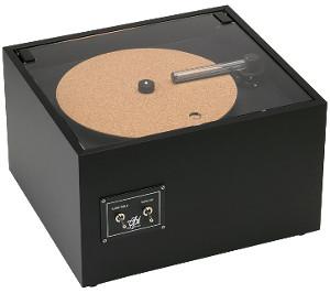 バキュームクリーナー VPI HW-16.5